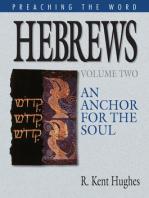 Hebrews (Vol. 2)