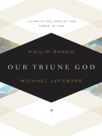 Our Triune God
