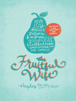 The Fruitful Wife
