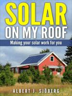 Solar on my Roof