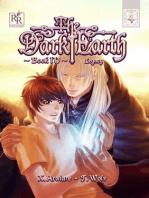 Legacy (The Dark Earth, #4)