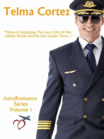 AeroRomance Series Volume 1