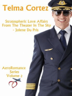 AeroRomance Series Volume 2