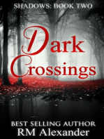 Dark Crossings