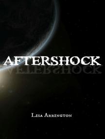 AfterShock: Quake, #2