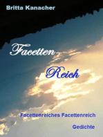 Facetten-Reich