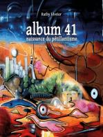 album 41