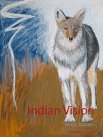Indian Vision