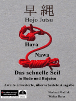 Hojo Jutsu