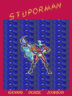 Stuporman