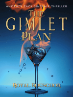 The Gimlet Plan