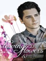 Leaving Flowers