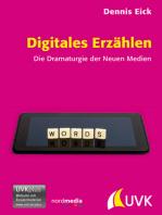 Digitales Erzählen