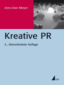 Kreative PR