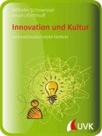 Innovation und Kultur