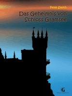 Das Geheimnis von Schloss Gramsee