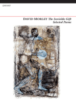 The Invisible Gift: Selected Poems