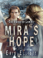 Mira's Hope