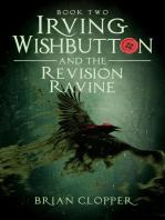 The Revision Ravine