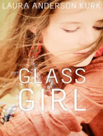 Glass Girl