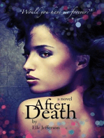 After Death (ADIB, #3)
