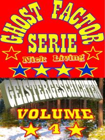 Ghost - Factor: Volume 4