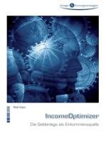 IncomeOptimizer