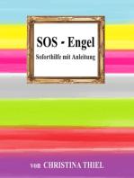 SOS - Engel