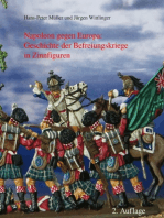 Napoleon gegen Europa