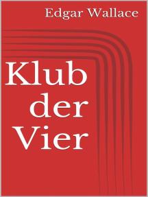 Klub der Vier