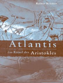 Atlantis: Das Rätsel des Aristokles