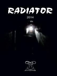 Radiator 2014