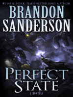 Perfect State
