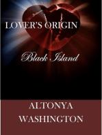 Lover's Origin