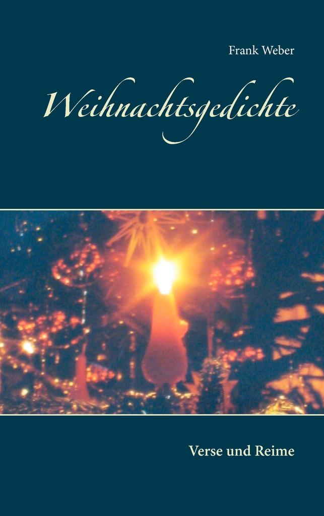 Wilhelm Busch Weihnachtsgedichte.Weihnachtsgedichte By Frank Weber Read Online