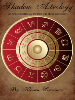 Shadow Astrology