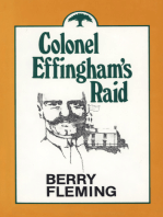 Colonel Effingham's Raid