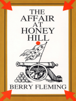 The Affair at Honey Hill