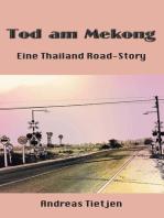 Tod am Mekong