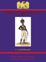 History Of The King's German Legion Vol. II
