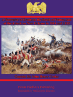 A Narrative of Events in the South of France: And of the Attack on New Orleans in 1814 and 1815