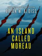 An Island Called Moreau