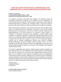 https://es.scribd.com/doc/260020600/Saludos-Del-Movimiento-de-Liberacion-19-de-Julio-ML-19-de-Peru-Al-XV-Seminario-JRME