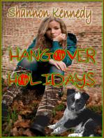 Hangover Holidays