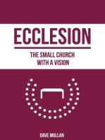 Ecclesion