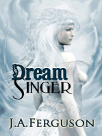 Dream Singer