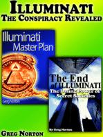 Illuminati: The Conspiracy Revealed