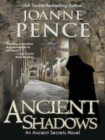 Ancient Shadows