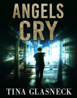 angels-cry-the-spark-bef Free download PDF and Read online