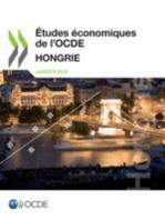 Études économiques de l'OCDE : Hongrie 2014